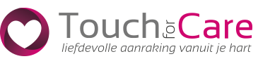 Touch for Care - Opleiding cursussen complementaire zorg - Massage in de zorg